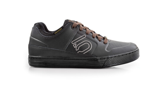 Five Ten Freerider Eps Shoe Men Core Black